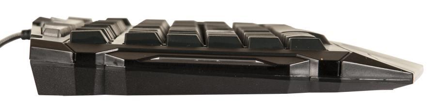 ThunderX3 TK25 Gaming Keyboard