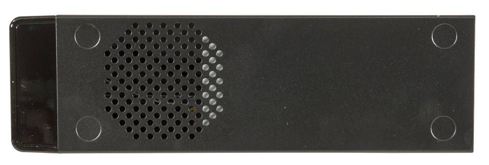 mini ITX case - CHIEFTEC FLYER FI-01B-U3