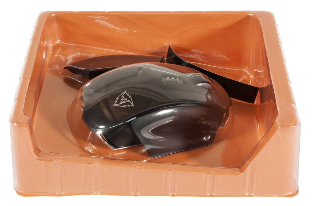 ThunderX3 TM50 Gaming Mouse